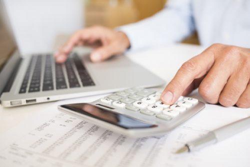 Direktbanken Test Von Konditionen Und Service 2014 ögvs Testinstitut