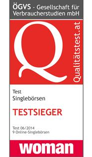 singlebörsen test kostenlos Weiden in der Oberpfalz