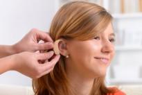 Hörgeräte-Akustiker: Test von Service und Beratung