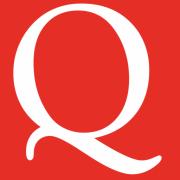 (c) Qualitaetstest.at