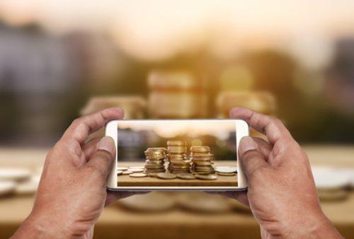 Direktbanken Test Von Konditionen Und Service 2017 ögvs Testinstitut
