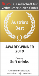 Austria'S Best Export Award