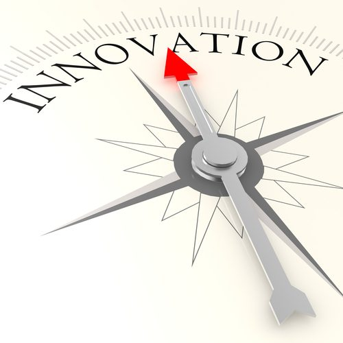 Innovations-Award 2020/2021