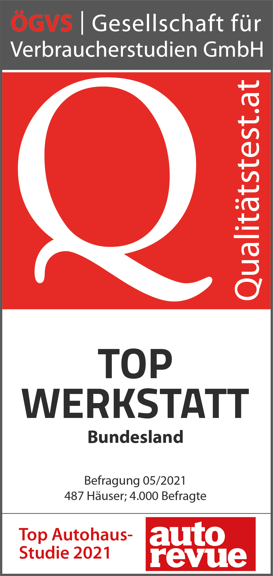 Top Werkstatt
